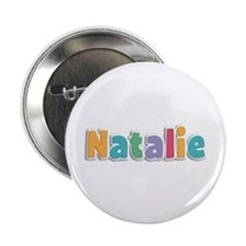 Natalie Spring11 Button