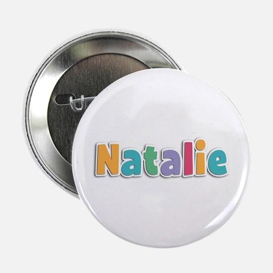 Natalie Spring11 Button