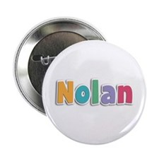 Nolan Spring11 Button