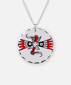 2-woodpecker.png Necklace