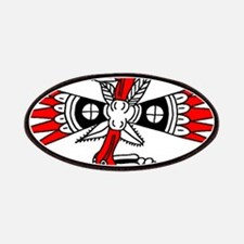 2-woodpecker.png Patches