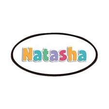 Natasha Spring11 Patch