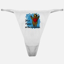 Plushie.png Classic Thong