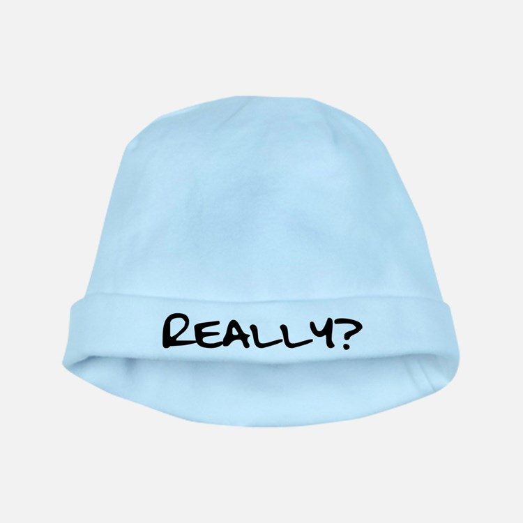 Really for black.png baby hat