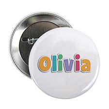 Olivia Spring11 Button
