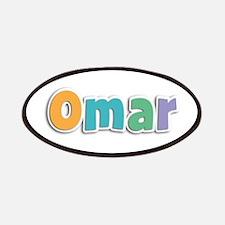 Omar Spring11 Patch