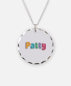 Patty Spring11 Necklace
