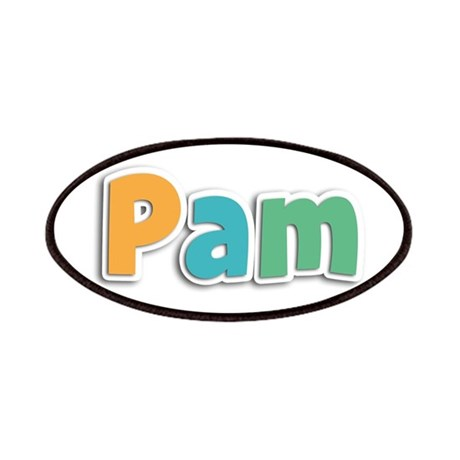 Pam Spring11 Patch