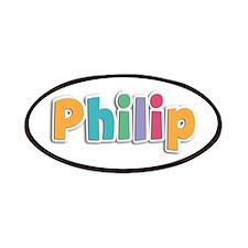 Philip Spring11 Patch