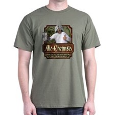 Ale-Chemists T-Shirt