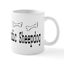 NB_Icelandic Sheepdog Mug