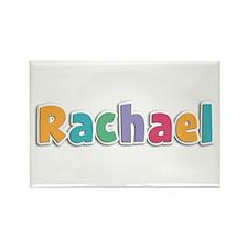 Rachael Spring11 Rectangle Magnet