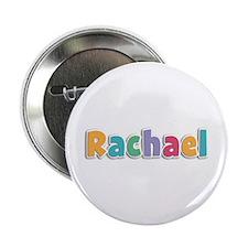 Rachael Spring11 Button