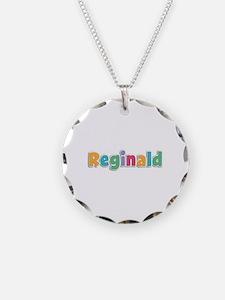 Reginald Spring11 Necklace