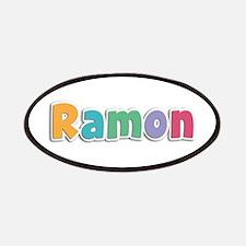 Ramon Spring11 Patch