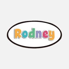Rodney Spring11 Patch