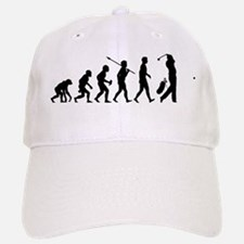 Golf Baseball Baseball Cap
