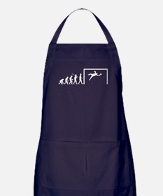 Goalkeeper Apron (dark)