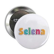 Selena Spring11 Button