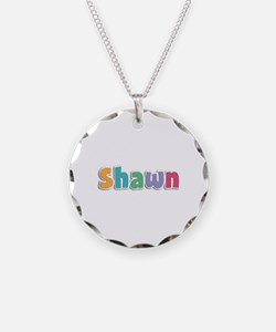 Shawn Spring11 Necklace