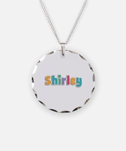 Shirley Spring11 Necklace