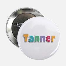 Tanner Spring11 Button