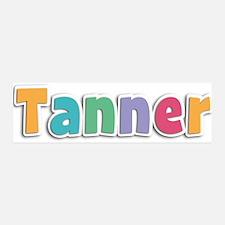 Tanner Spring11 42x14 Wall Peel