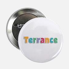 Terrance Spring11 Button