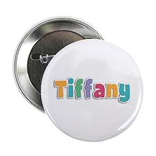 Tiffany Spring11 Button