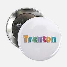 Trenton Spring11 Button