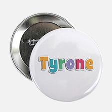 Tyrone Spring11 Button