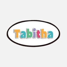 Tabitha Spring11 Patch