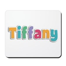 Tiffany Spring11 Mousepad