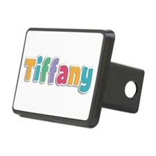 Tiffany Spring11 Hitch Cover