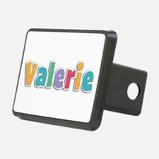 Valerie Spring11 Hitch Cover