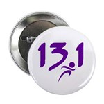 Purple 13.1 half-marathon 2.25