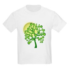 Dreaming Tree T-Shirt