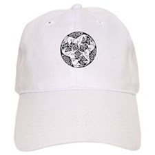 Heather Hill Baseball Cap