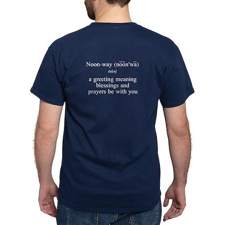 Definition Dark T-Shirt
