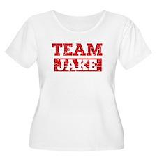 Team Jake T-Shirt