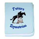 Equestrian Cotton