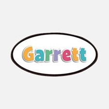 Garrett Spring11 Patch