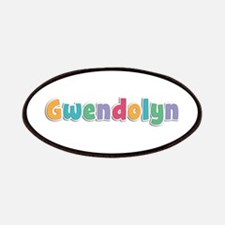 Gwendolyn Spring11 Patch