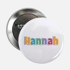 Hannah Spring11 Button