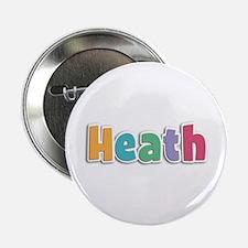 Heath Spring11 Button
