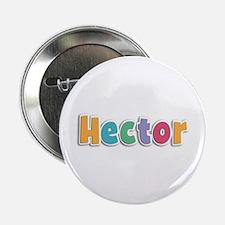 Hector Spring11 Button