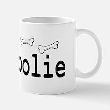NB_Koolie Mug
