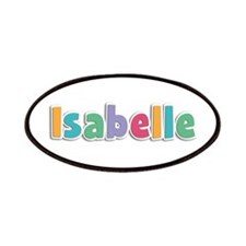 Isabelle Spring11 Patch