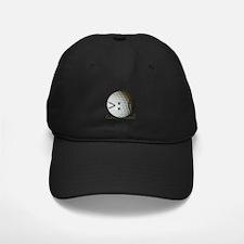 Embrace the inevitable Baseball Hat