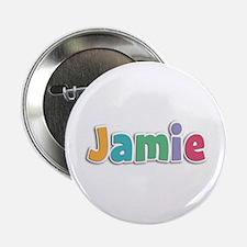 Jamie Spring11 Button